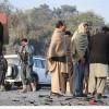 Pakistan'da Camiye Yapılan Saldırıda, Şehid Sayısı 35'e Yükseldi…