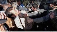 Siyonist Rejim Filistinli Bakanı Şehid Eden Katil Askeri Suçsuz Buldu…