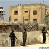 Gazze'nin Mısır Sınırında Güvenlik Tedbirlerinin Artırılacağı Bildirildi…
