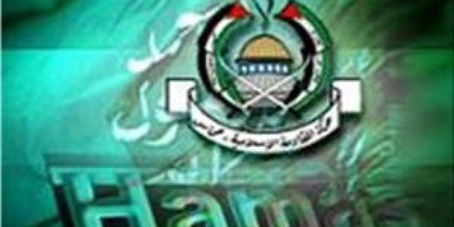Hamas, Uzlaşı Hükümetinden Üniversiteler Üzerindeki Baskıyı Kaldırmasını İstedi…