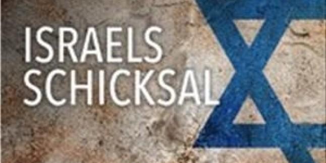 Siyonist Analistler Siyonizmin Geleceğinden Endişeli…