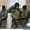 Abbas Güçleri, Biri Gazeteci İki Kişiyi Gözaltına Aldı