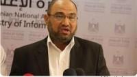 Hasan Es-Sayfi, İşgal Rejiminin Mescid-i Aksa'ya Yönelik Tapu Tuzağına Dikkat Çekti…