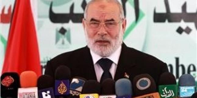Ahmed Bahr: Uzlaşı Hükümetinin Kararları Anayasaya Aykırı ve Geçersiz…