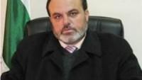 Filistinli Milletvekili Mübarek: Gözaltılar Devam Ettiği Sürece Uzlaşıdan Bahsetmenin Anlamı Yok…