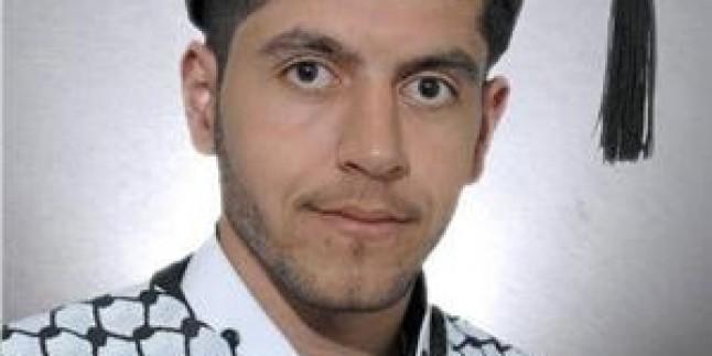 Koruyucu Güvenlik Polisleri  Şehit Yahya Ayyaş'ın Oğlunu Yine İfadeye Çağırdı