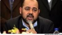 Ebu Merzuk: Mısır Mahkemesinin Hamas Hakkındaki Kararı Siyasi…