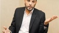 Bedran: Filistinlilerin Benimsediği Milli Tavır ve Direniş Desteklenmelidir…