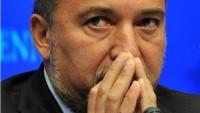 """Lieberman: """"Hamas'la Yeni Bir Savaş An Meselesi"""""""