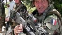 Irak ve Suriye'de 73 Fransız vatandaşı terörist öldürüldü