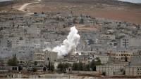 Teröristler Lazkiye'de Sivilleri Hedef Aldı: 2 Şehid,13 Yaralı…