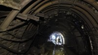Kömür Ocağında Elektrik Akımına Kapılan İşçi Hayatını Kaybetti…