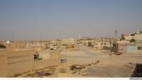 Suriye Ordusu, Haseke'de Onlarca IŞİD Teröristini Ölü ve Yaralı Düşürdü…