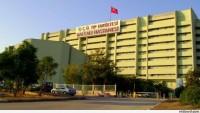 Sağlık Skandalları Devam Ediyor: Hastanede Elektrik Kesildi, 4 Hasta Ölümden Döndü…
