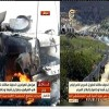 İsrail Kanal 10 Televizyonu: Kunaytra, Pahalıya Mal Oldu…