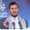 Ensarullah lideri Seyyid Abdulmelik Husi: Yemen halk inkılabı, daha iyi bir geleceğin kurulmasında önemli bir adım