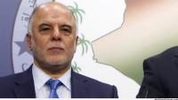 Irak başbakanından ABD'ye ağır eleştiri