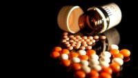 Geçen yıl 119 bin kişi ilaçtan zerihlendi