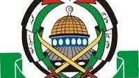Hamas Paris Saldırısını Kınadı…