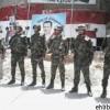 Suriye Ordusu, Haseke'ye Doğru Emin Adımlarla İlerleyişini Sürdürüyor…