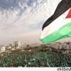 Hamas: Üyelerimizi Kaçırma Girişimleri, Bizi Direnişten Vazgeçiremez….