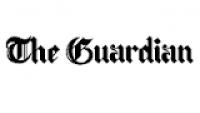 The Guardian: İngiltere İçin Arabistan ve Bahreyn'e Silah Satımı İnsan Haklarından Daha Önemlidir…