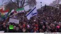 ÖSO Komutanı: Hizbullah Saldırısında İsrail'le İşbirliği Yaptık…
