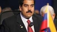 Venezuela, Ekonomik Durgunluğa Çözüm Üretiyor…