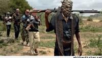 Boko Haram, 190 Rehineyi Serbest Bıraktı…