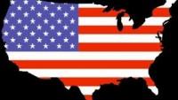 Paul Grick Roberts: ABD, İran'ın Bağımsızlığını İstemediği İçin Bahane Üretiyor…