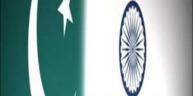 Pakistan ve Hindistan Nükleer Tesislerinin Listelerini Karşılıklı Olarak Paylaştı…