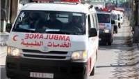 Deyru'l-Belah'ta Hırsızlar Bir Üniversite Hocasını Öldürdü