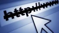 Kazakistan'da, 703 İnternet Sitesi Yasaklandı…