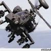 Halkına Zulmeden Bahreyn Rejimi, Türkiye'den Taarruz Helikopteri Alıyor…