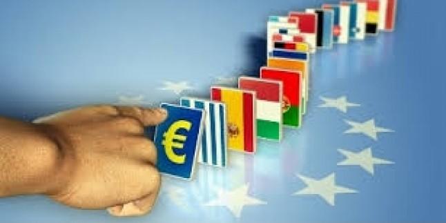 Batı Avrupa halkı dünyanın en umutsuz halkı