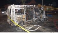 Samsun'da feci kaza: 6 ölü