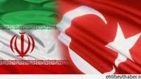 İranlı Rıza Hapiste; Türk Rıza İse İmparatorluk Yolunda!
