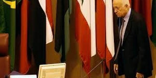 Arap Birliği Bahreyn'de Yapılan Zulme Sessiz Kaldığı Gibi Sessiz Kalmayanlara İse İftira Atıyor…