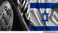 Iraklı Parlamenter: IŞİD'i Yenmek, Korsan İsrail'i Yenmektir…