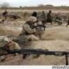 Afganistan'da Çıkan Çatışmalarda 69 Kişi Hayatını Kaybetti…