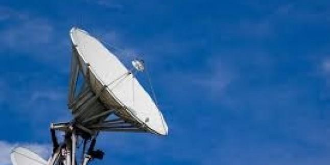 İran'da 17 uydu kanalının ofisi kapandı.