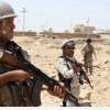 Tikrit'te IŞİD'in yerleştirdiği bombalar temizleniyor