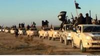 Irak Eski Milli Güvenlik Müsteşarı ve Kanun Devleti Grubu Milletvekili Mofak el-Rubayi: IŞİD'in Gelirlerinde Ciddi Bir Düşüş Var…