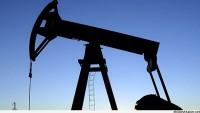 Petrol fiyatları nükleer anlaşmayla inişe geçti