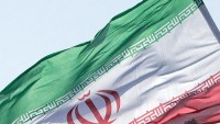 İran'ın BM Temsilciliği, Amerikan medyasının iddialarını yalanladı