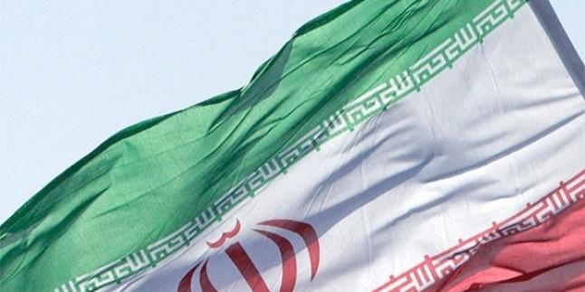 İran İslam Cumhuriyeti, ABD'nin İnsan Hakları İhlallerini Ortaya Koyan Bir Rapor Hazırladı…