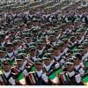 Devrim Muhafızları Komutanlığı: İran Tüm İmkanlarıyla Hizbullah'ın Yanındadır