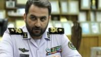 İran Hava Savunma Karargahı Komutanı: Hiçbir Uçan Nesne İran'ın Hava Sahasına İzinsiz Giremez…