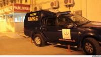 Milli Geliriyle(!) Gündemden Düşmeyen Yeni Türkiye'nin Hatay Şehrinde Bir Kişi Donarak Öldü…