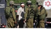 Korsan İsrail, 43 Askerin İşine Son Verdi…